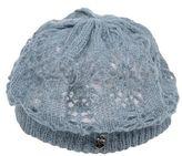 Twin-Set Hat