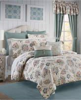 Croscill Beckett Comforter Sets