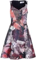 Prabal Gurung Short dresses - Item 34553342