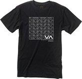 RVCA Men's VA T-Shirt