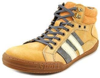 Muk Luks Men's Sam Shoe