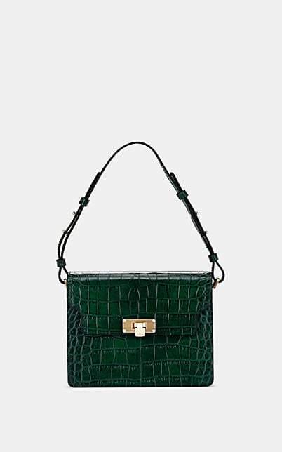 54b051f5b2 Brick Handbag - ShopStyle