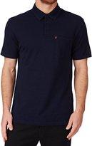 Levi's Levis Sunset Polo Shirt