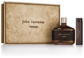 John Varvatos VINTAGE 125ML GIFT SET