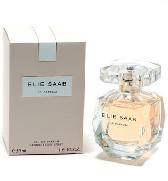 Elie Saab Women's Le Parfum 1.6Oz Eau De Parfum Spray