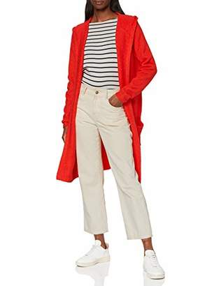 S'Oliver Women's 14.9.64.5341 Cardigan,(Size: 42)