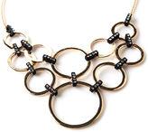 Oasis Ring Link Collar