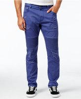 Lrg Men's Big and Tall Payola Twill Pants