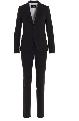DSQUARED2 Tailored Suits
