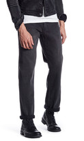 "Lucky Brand 361 Vintage Straight Leg Jean - 30-34"" Inseam"