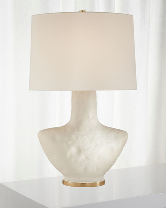 Kelly Wearstler Armato Small Table Lamp