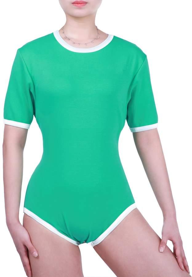 f53b5a766 Romper Pajamas - ShopStyle Canada
