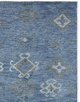 Serena & Lily Selby Hand Knotted Rug