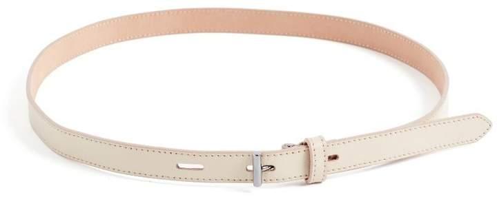 9e767c1ad1b Nude Women s Belts - ShopStyle