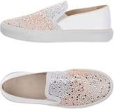 Janet Sport Low-tops & sneakers - Item 11287972