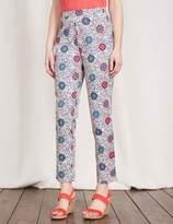 Boden Al Fresco 7/8 Trousers