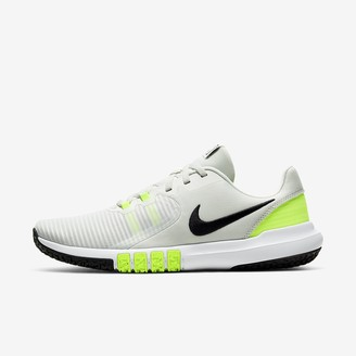Nike Men's Training Shoe (Extra Wide Flex Control TR 4