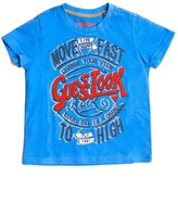 GUESS Graphic Tee (2-7)