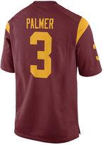 Nike Men's Carson Palmer USC Trojans Player Game Jersey