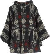Woolrich Capes & ponchos - Item 39754515