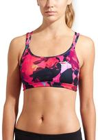 Athleta Mystique Full Focus Bra