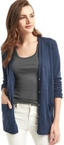 Gap Merino wool cardigan