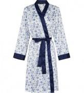 Bendon Ava Rose Long Robe