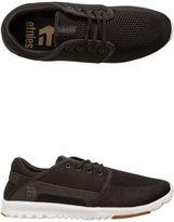 Etnies Scout Yb Shoe
