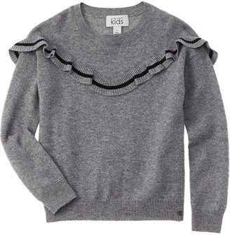 Autumn Cashmere Kids' Clothes | Shop the world's largest