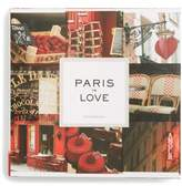 Chronicle Books 'Paris in Love' Book