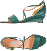 L'Autre Chose Sandals - Item 11302877