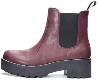 Chinese Laundry Margo Smooth Boot
