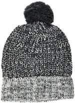 Name It Boy's Nitmanon Knit M Nmt Hat