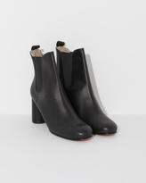 Rachel Comey Lourde Boot