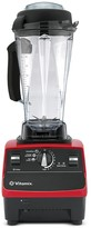 Vita-Mix Vitamix Reconditioned Standard Programs Blender