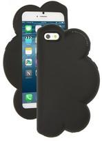 Stella McCartney Black Cloud Iphone 6/6S Case - Black