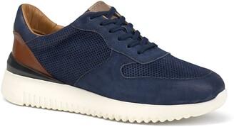 Trask Anderson Sneaker