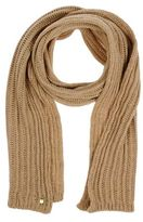 Betty Blue Oblong scarf