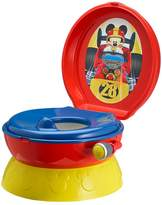 The First Years Disney Mickey Mouse 3-in-1 Potty System