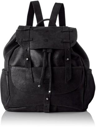 Mila Louise Omeo Spk Womens Backpack Handbag