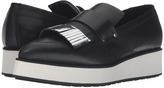 McQ by Alexander McQueen Manor Fringed Women's Slip on Shoes