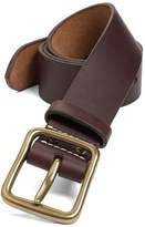 Red Wing Shoes 'Pioneer' Belt