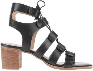 VANILLA MOON Sandals