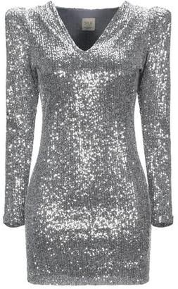5RUE Short dress