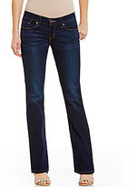 Levi's 524 Woven Stretch Bootcut Jeans