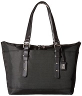 Travelpro Executive Choice Business Tote Tote Handbags