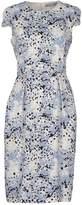 Francesco Scognamiglio Knee-length dresses