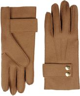 Marni Gloves