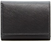 Tommy Bahama Sorrento Leather Trifold Wallet