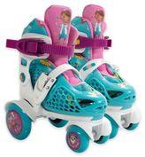 Disney PlayWheelsTM DisneyTM Doc McStuffins® Big Wheel Skates